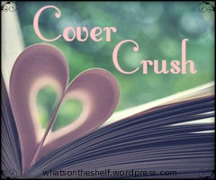 cover-crush-logo