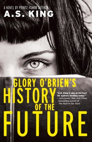 Glory O'Briens