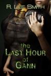 The Last Hour of Gann